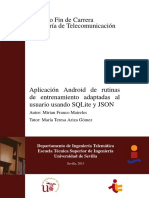 PFC_MIRFRAMAI.pdf