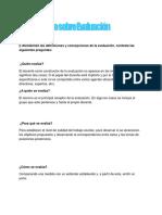 tarea 3didactica de la fisica.docx