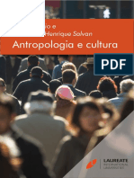 antropologia_cultura_unidade_2.pdf