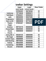 drawbars.pdf