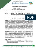 Informe Del Proceso de Racionalizacion 2019 (2)