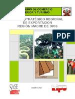 PERX_MADRE_DIOS (1).doc