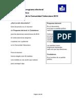 1555517393525_PROGRAMA CIUDADANOS LF.pdf