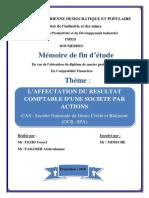 Memoire Compt