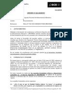 023-19 - PRONIED -FRACCIONAMIENTO.docx