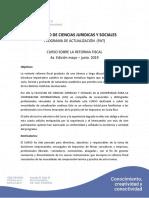 Programa Curso Reforma Fiscal 4a. Ed. (1)