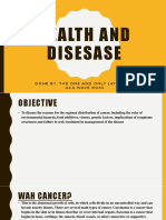 HEALTH AND DISESASE.pptx