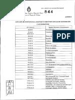 ResSRT844-17-Anexo-1.pdf