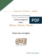 Exer corrigés ADC.pdf