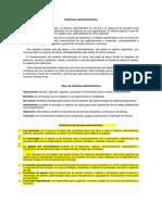 Guía Sistemas Administrativos