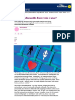 Is online dating destroying love_ _ Life and style _ The Guardian.pdf