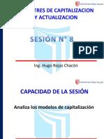 266209552-Factores-de-capitalizacion.pptx