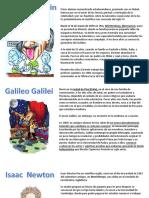 Biografias-de-Cientificos.pptx