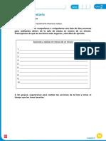 FichaComplementariaLenguaje4U2