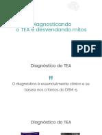Aula-2-Diagnosticando-o-TEA-.pdf