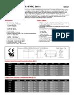 SB121000D_datasheet.pdf