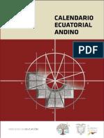 cronograma Calendario Andino.pdf