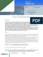 Europa realidad histórica (Santos Castro) DIEEEM14-2015.pdf