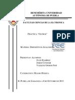 Practica_Filtros_Baja_Alta_Banda