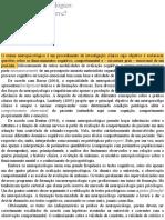O exame neuropsicologico- o que é e para que serve_.pdf