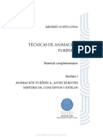 documentoTecnicas-de-Animacion-Turistica.pdf