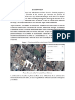 INTRODUCCION gestion F.docx