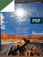 Charles G. Salmon, John E. Johnson, Faris A. Malhas-Steel Structures_ Design and Behavior (5th Edition)-Prentice Hall (2008).pdf