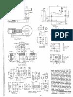 010_moteur_slider(5).pdf