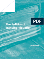 jason-read-the-politics-of-transindividuality.docx
