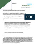 Enzimas Microbianas, Herramientas Para Procesos Biotecnologicos.en.Es (1)