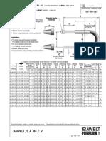 ABRAZADERAS TIPO U.pdf