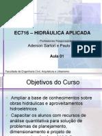 EC716_Aula_01
