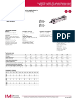 KA_8000_M.pdf