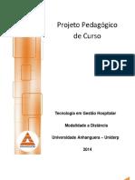 PPC_GH.pdf