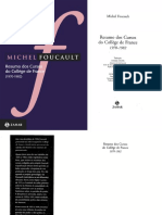 FOUCAULT-Michel.-Resumo-dos-cursos-do-College-de-France.pdf