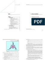 Marco logico trabajo I parte.pdf