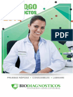 biodiagnosticos-catalogo-2018.pdf
