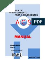 ESCALA_DE_AFRONTAMIENTO_PARA_ADOLESCENTE.doc