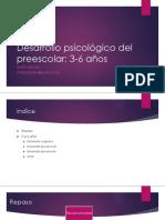 Enviando Desarrollo psicológico del preescolar.pdf