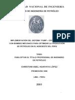 huapaya_lc.pdf