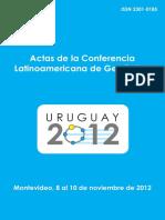 actas de conferencia_uruguay.pdf