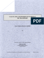 calcul extension reseau transport.pdf