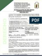 Matriculacion 2019 Requisitos.pdf