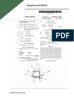 tarea patentes