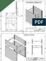 ENTIBADO-PLANOS PRELIMINARES.pdf
