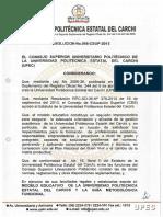 (2015)Modelo Educativo.pdf