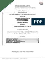 Tesis linea y red de distribucion aerea.pdf