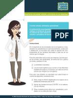 3. Analisis de Casos Especificos.pdf