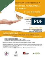 Hoja info. Jornadas Centro de Escucha.pdf