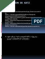 Correlacion de Katz.pptx Presentar